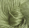 Scrumptious DK/Worsted 102 - Olive