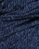 Silky Wool 116 - Prussian Blue