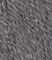 Silky Wool 03 - Granite
