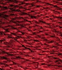Silky Wool 56 - Bristol Red