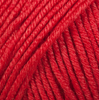 Baby Cashmere 192 - Teddy Red