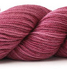 Sueno Tonal Worsted 1526 - Bowl of Raspberries
