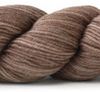 Sueno Tonal Worsted 1505 - Tree Bark
