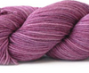Sueno Tonal Worsted 1550 - Violet