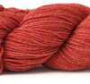 Sueno Tonal Worsted 1525 - Cran Apple