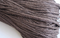 Dandoh Linen 3 - Brown