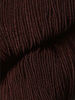 Ella Rae Lace Merino 033 - Chocolate