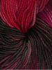 Ella Rae Lace Merino Chunky 502 - Red, Rose, Brown