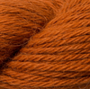 Classic Elite Yarns Inca Alpaca 11152 - Burnt Cinnamon