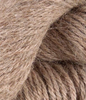 Classic Elite Yarns Inca Alpaca 1114 - Partridge