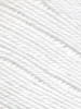 Euro Yarns Kid Cotton 22 - Cloud White