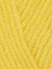 Euro Yarns Babe Softcotton Chunky 22 - Banana