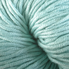 Modern Cotton 1624 - Salty Brine