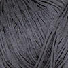 Tahki Ripple 043 - Charcoal