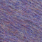 Plymouth Yarns Baby Alpaca Brush 7732 - Purple and Blue Heather