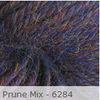 ultra Alpaca 6284 Prune Mix