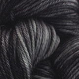 Dream in Color Classy with Cashmere 02 - Black Pearl
