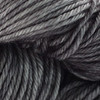 Dream in Color Classy with Cashmere 03 - Grey Tabby