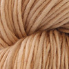 Color Classy with Cashmere 802 - Tumbleweed