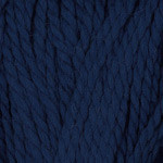 Baby Alpaca Grande 1710 - Twilight Blue