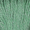 Baby Alpaca Grande 2548 - Sea Green