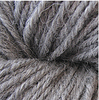Ultra Alpaca 6206 Light Grey