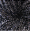 Ultra Alpaca 6289 Charcoal Mix
