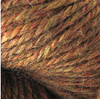 Ultra Alpaca 6292 Tiger's Eye Mix