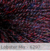 Ultra Alpaca 6297 Lobster Mix