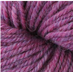 Ultra Alpaca 62187 Pink berry Mix