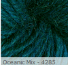 Ultra Alpaca Light 4285 Oceanic Mix