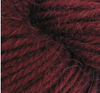 Ultra Alpaca Light 4282 Boysenberry Mix
