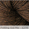 Ultra Alpaca Fine 1279 Potting Soil Mix