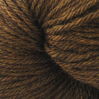 Berroco Vintage 5179 - Chocolate