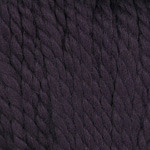 Baby Alpaca Grande 4967 - Grape