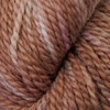 Plymouth's 100% Baby Alpaca has been dyed to produce a subtle palette of shading reminiscent of water color paintings.