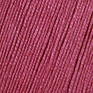 Baby Bamboo 158 - Rinky Dink Pink