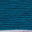 Baby Bamboo 177 - Tiny Teal