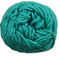 Lambs Pride Bulky 187 Turquoise Depths