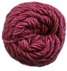 Lambs Pride Worsted 85 Antique Mauve
