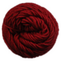 Lambs Pride Worsted 83 Raspberry