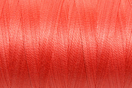 Ashford 10/2 Mercerized Cotton - 848 Coral Red