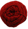 Lambs Pride Worsted 197 Red Hot Passion