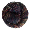 Malabrigo Sock 733 - Mask
