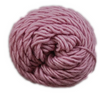 Lambs Pride Worsted 34 Victorian Pink