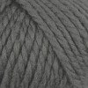 Sirdar Rowan Big Wool 007 - Smoky