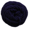 Lambs Pride Worsted 56 Clematis
