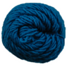 Lambs Pride Worsted 78 Aztec Turquoise