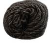Lambs Pride Worsted 02 Brown Heather