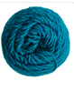 Lambs Pride Worsted 190 Jaded Dreams